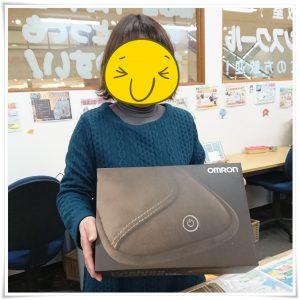 2019年特賞
