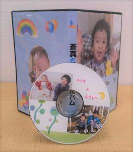 デジカメ写真整理術 CD