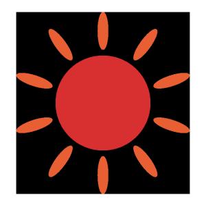 simple_sun-300x300